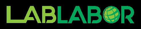 Lablabor