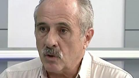 Carlos López (ANC): Hay que estabilizar los precios antes que ajustar el salario