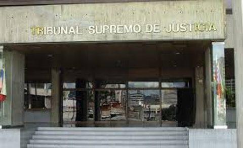 Tribunales tienen jurisdicción para conocer nulidad de despidos