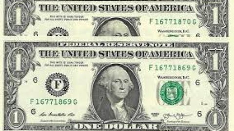 Salario mínimo mensual en Venezuela es menor a dos dólares