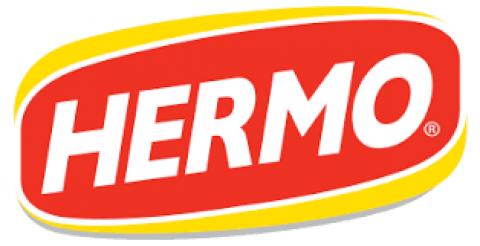 Trabajadores de la empresa Hermo de Venezuela temen quedar sin empleo