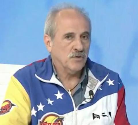 Constituyentista López reconoce insuficiencia del salario mínimo