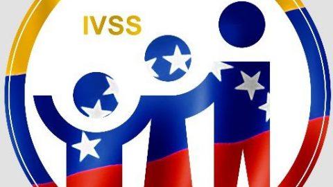 Patronos deben actualizar salarios en sistema Tiuna del IVSS en un lapso de 5 días