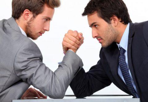 Socio Internacional de una firma de abogados puede ser trabajador