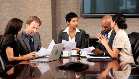 Accionistas de empresas tienen responsabilidad solidaria sobre pasivos laborales