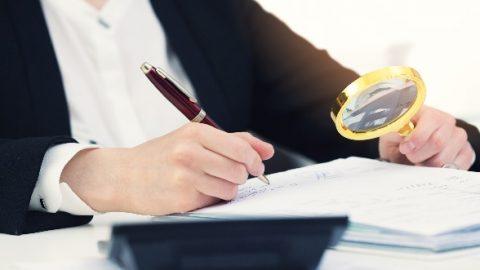 Extraoficial: Administración del Trabajo dará inicio a nuevas fiscalizaciones