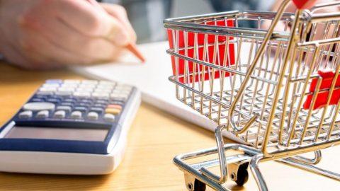 El pago por subsidio de comida balanceada no es salario