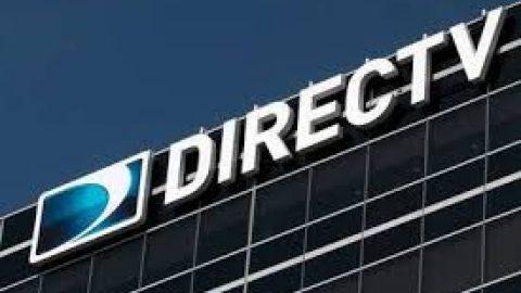 Directv: fundamento de salida e implicaciones laborales en Venezuela