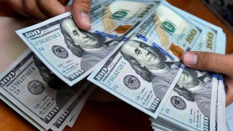 TSJ: Pago de beneficios laborales pactados en divisas