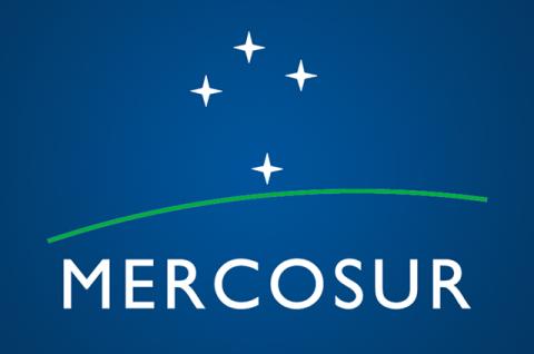 Seguridad y Salud Laboral: estatus en Mercosur