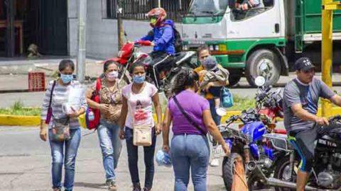 Inicia semana laboral flexible en Venezuela