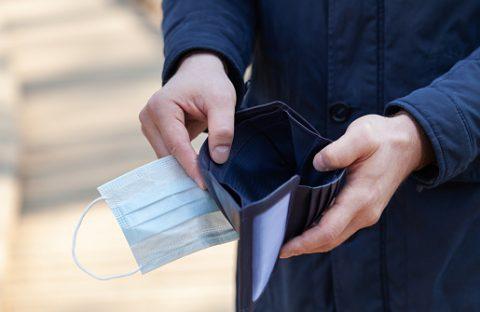 5 efectos de postergar ajuste del salario mínimo