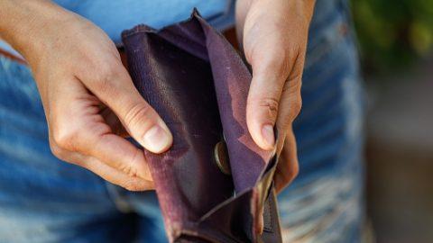 Monto actual del salario mínimo en Venezuela