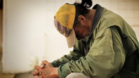 Salario mínimo condicionado en Venezuela