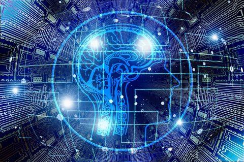 Nueva norma sobre aportes a la Ciencia Tecnología e Innovación