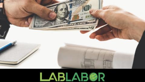 Nuevo taller: obligaciones laborales en moneda extranjera